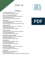 unidades_senai.pdf
