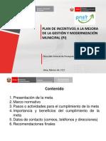 Pi Presentacion