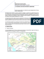 monitoreo de la calidad del agua del rio chancay-lambayeque.pdf