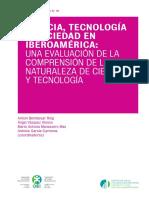 Cuaderno 5 Ciencia tecnología y sociedad en Iberoamerica.pdf