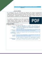 EPT1-U2-S1-Guía 1