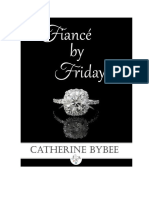 CB_Fiance by Friday