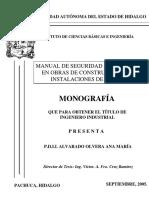 Manual de seguridad industrial en obras.pdf