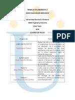 TrabajoColaborativo1_investigacion de Mercados