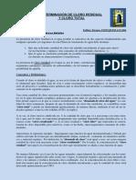 DeterminaciondeCloroResidualyCloroTotal.pdf