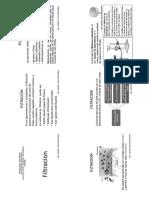 001 - Filtracion Clase.pdf