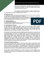 Manual Del Cliente
