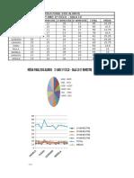 Planilha Excel Para o Blog (1)