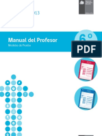 Manual_Profesor_version-imprimible.pdf