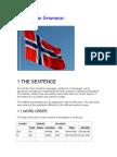 Advanced-Norwegian-Grammar.pdf