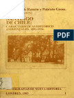 DeRamon YGross.pdf.Historico Ambiental
