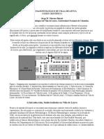 guion-museográfico-2.0.pdf