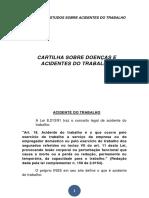 Cartilha OAB -revisada- 1.pdf