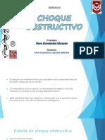 CHOQUE OBSTRUCTIVO-taponamiento cardiaco.pdf