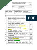 Botanica Sist. Plan Calendario.ii.m.b.2014(5)