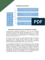 Formación Estética Auditiva. Comprensión Singular Grupo Nº3