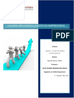 3.1 INTRODUCCION AL MUESTREO ALEATORIO.docx