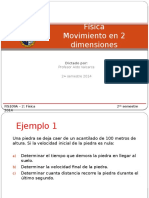 06_Mov.2D.Proyectil