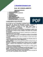 1316816296_manualdocongelamento-dicaslight.pdf