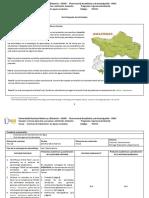 Guia Integradora de Actividades Academica 358003 I Sem 2016