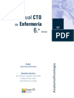Manual CTO 6 Edition
