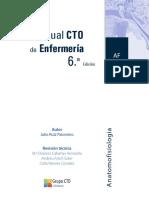 Manual CTO 6 Edition