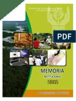 INSTITUTO INVESTIGACIONES AMAZONIA.pdf