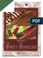 01.- Diseño, Corte y Confección - Marta Laurenz.pdf