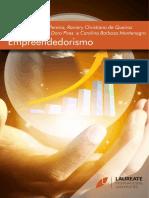 Empreendedorismo fundamentos do desenvolvimento empresarial
