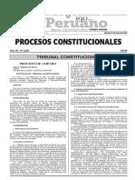 STC 06260-2013-PA-TC