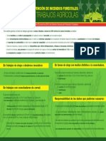 Prevencion en Trabajos Agricolas Diptico Correg