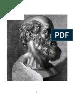 Hippocrates' Complaint