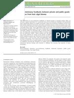 driscoll2015.pdf