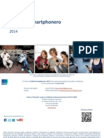 Perfil Smartphonero