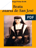 Beata-Maria-de-San-Jose-ANGEL-PENA.doc