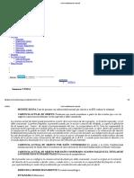 Corte Constitucional de Colombia SENTENCIA 970 de 2014.pdf