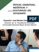 001 CARACTERÍSTICAS COGNITIVAS, LINGÜÍSTICAS Y SOCIOCULTURALES DEL ESTUDIANTE.pdf