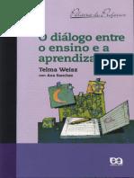 O_DIALOGO_ENTRE_ENSINO-E_APRENDIZAGE_TELMA.pdf