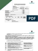 0.0 PLANIFICACION ICIE1248 CorregidaControl de Calidad