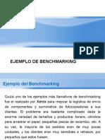 01benchmarking [Modo de Compatibilidad] [Reparado]