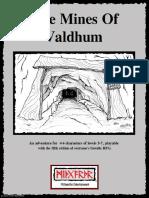 (ME502)_The_Mines_of_Valdhum_(6255899)