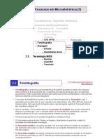 fotolitografia.pdf