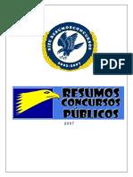 HIG02_Resumao_Hist_Geral_Biasetto.pdf