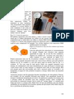 FIII 04 01 Capacitores