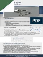Pendulum Pointers Final2[1]