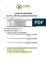 Practica General Computo 15-2425