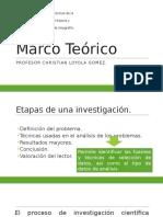 Formulación de Marco Teórico.pptx
