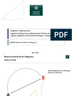 analisis foda 1.pdf
