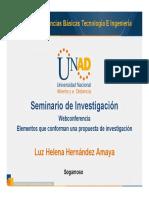 Elementos Propuesta de Investigación_emerson Ortega