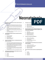 Test_NN_PERU12.pdf